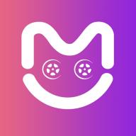 喵喵出行appv1.8.2 最新版
