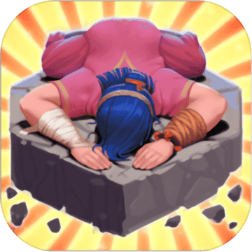 龙套hero 手游v1.0 official版