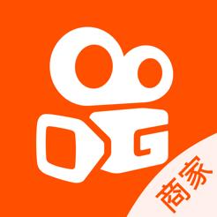快手小店商家版appv1.2.22.8 最新版