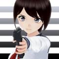 最后的少女枪手游戏v1.0 安卓版