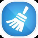 内存空间清理v8.3.7.1 免费版