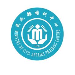 中国民政培训ios版v1.1.1 最新版