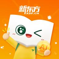 新东方AI课ios版v1.1.4 iPhone版