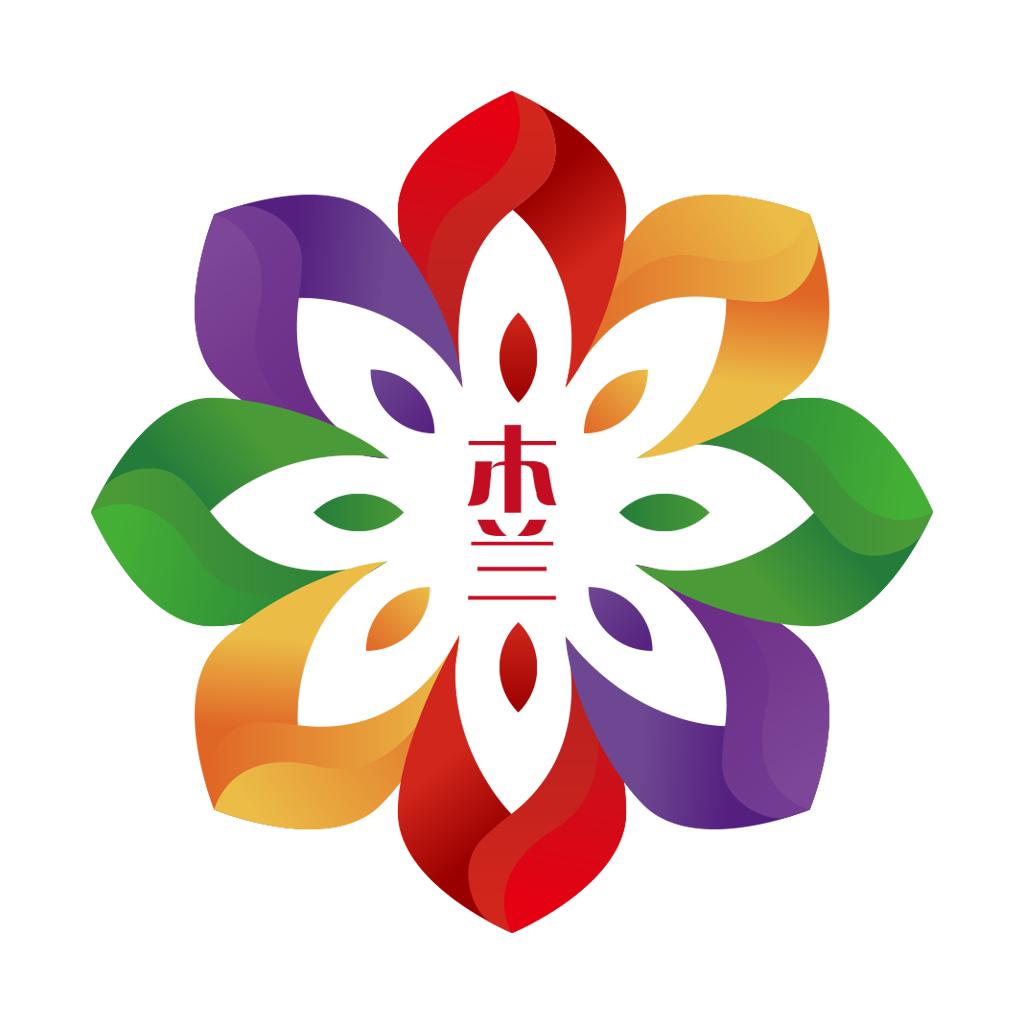 多彩木兰v3.6.2 最新版