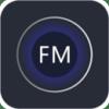 Meidi+智能车载蓝牙app