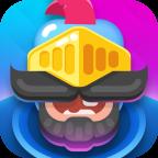 皇室之战游戏v1.0.0 安卓版