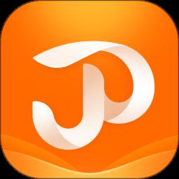 终极理财师appv6.1.8 最新版