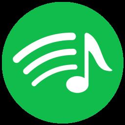 声破天滚动歌词插件(Spotify Lyrics)v1.5.4 绿色版