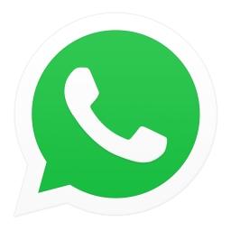 whatsapp电脑版v2020 官方免费版