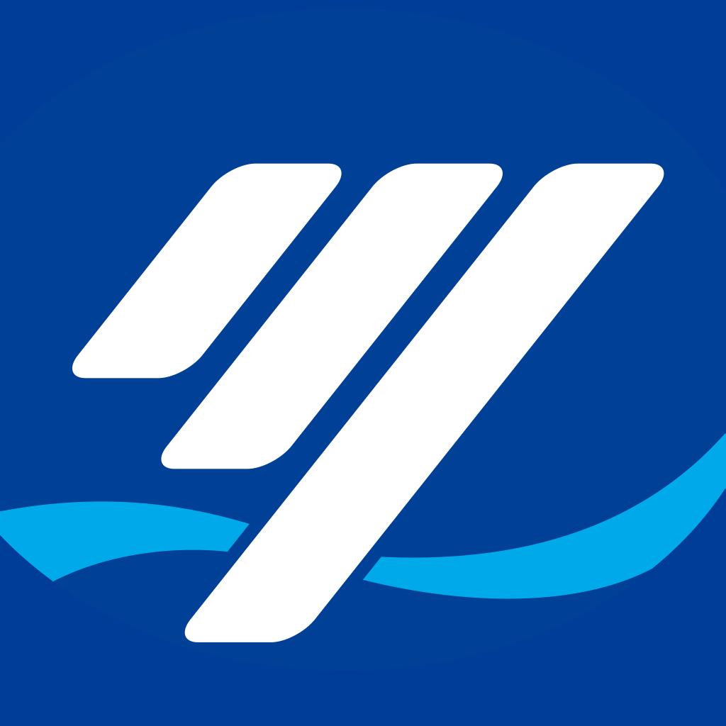 盐田港盈舶汇appv1.2.1 官方版