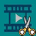 天图视频剪辑工具破解版 v8.0 最新版