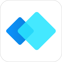 IdeaShare华为智慧屏appv6.19.0.11 官方版