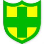兴业网盾管理工具v1.0.19.730 绿色版