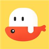 趣摸鱼appv1.3 最新版