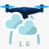 LG-FPV无人机手机遥控Software