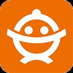 亮安保服appv1.0.2 官方版