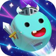萌点星球竞技版v1.0 安卓版