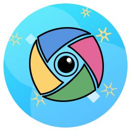 爱字幕免费软件v2.0.1 安卓最新版