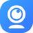 e2eSoft iVCam(视频监控软件) v5.3.5 官方版