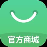 欢太商城appv1.7.3 安卓最新版