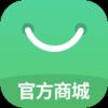 欢太商城appv2.5.5 安卓最新版