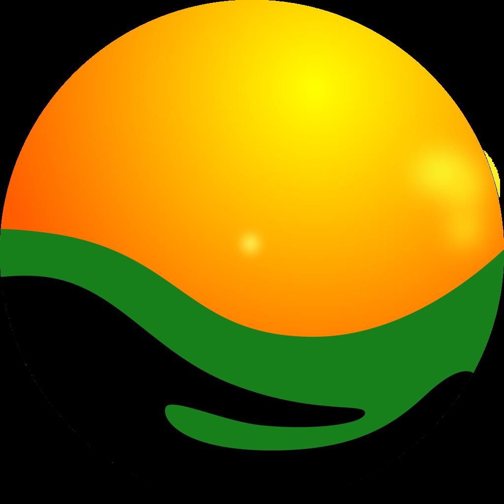 情满嫩江v3.6.1 最新版