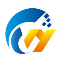 海港融媒v1.4.5 最新版