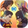 DC巅峰战场国际版v1.0.10 最新版