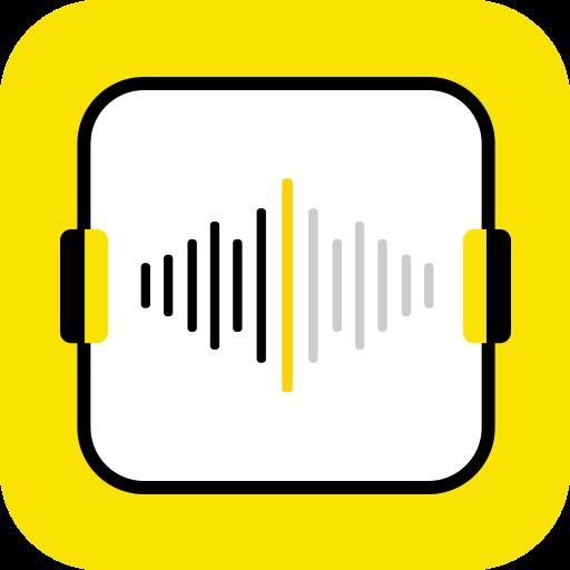 音频提取转换v1.0 最新版