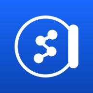 星迈智能手环appv1.0.0 官方版