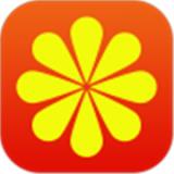 金点拍app下载v1.0.5 官方版