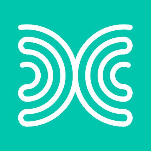 美上美学appv1.0.0 最新版