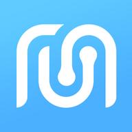 数维康心电appv1.9.60 最新版
