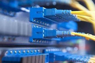 腾讯游戏宽带是什么 腾讯游戏宽带怎么开通