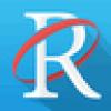 Xilisoft DVD Ripper Platinum(DVD复制工具)v7.8.23 chinese版