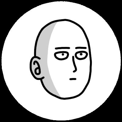 认真系列图标包v1.9.6 最新版