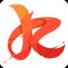 1k2k游戏盒官方appv1.0.2 最新版