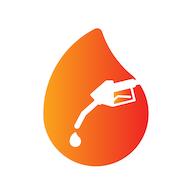 优惠多多加油appv1.2.5 最新版