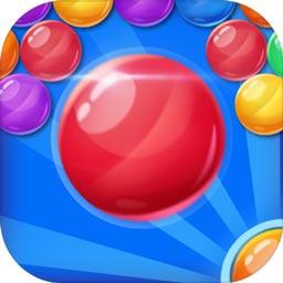 泡泡龙赚赚赚红包版v1.0.3 安卓版