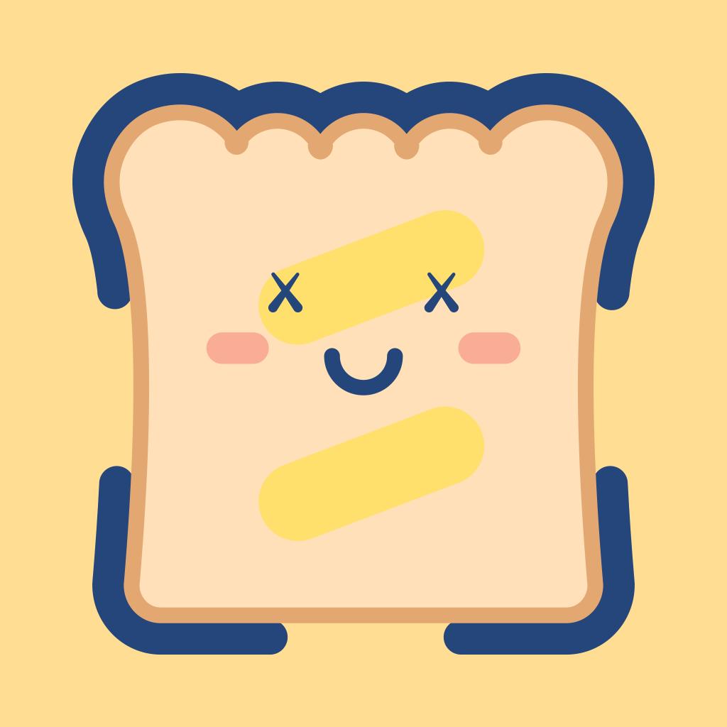 面包Payv1.0 最新版