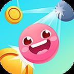 弹球大师最新版v2.0.0 官方版