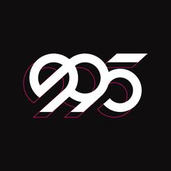 995鉴定appv1.0.4 最新版