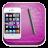 枫叶MP4手机电影转换器v8.3.8.0 官方版
