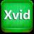 枫叶Xvid格式转换器v1.0.0.0 官方版
