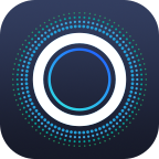 Vision2智能机器人v2.1.4 最新版