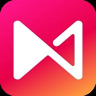 美秀短视频app赚钱v2.3.0 官方版