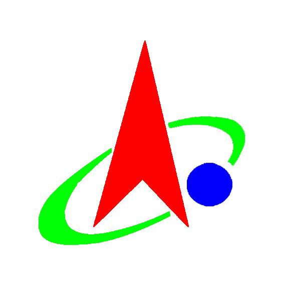庆安融媒v3.6.1 最新版