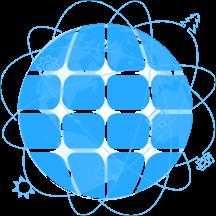 FusionSolar专网版v3.9.6 官方版