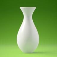 一起做陶器2免费版v1.38 最新版