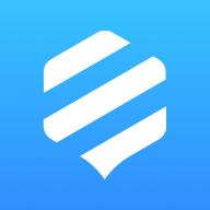 极蜂网络对讲appv1.1.2 最新版